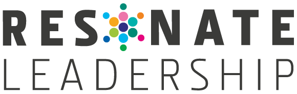 Resonate Leadership (Dublin & Kilkenny, Ireland) Executive Coaching and Leadership Development
